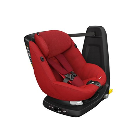 Bébé Confort Axiss Fix I-Size Robin Red