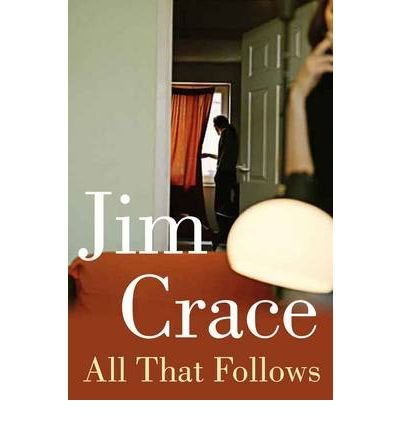 All That Follows (Paperback) - Common