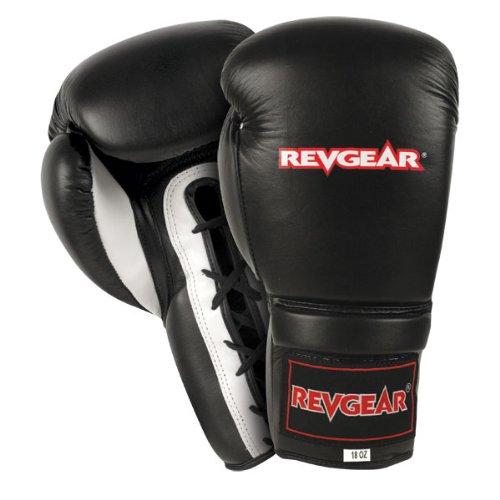 Revgear Powerhouse Spitze Training Handschuhe, Unisex -