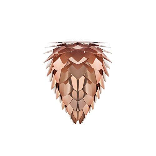 vita-lampara-de-suspension-conia-cobre