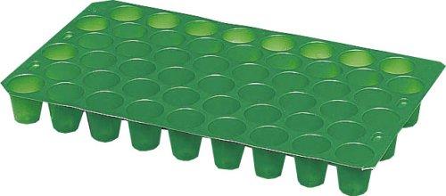 ROMBERG plateau pour pots multifonctions 50x30 lot de 51 73350k