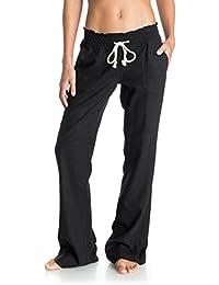 91b9c6142507 Amazon.it  Coulisse - Pantaloni   Donna  Abbigliamento