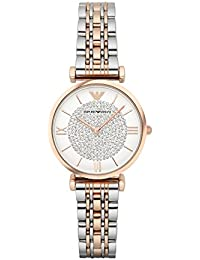 Emporio Armani Women's Watch AR1926
