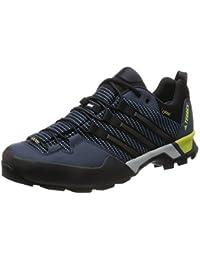 adidas Terrex Scope Gtx, Zapatillas de Deporte para Hombre