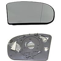 TarosTrade 57-0331-R-46925 Spiegelglas Rechts
