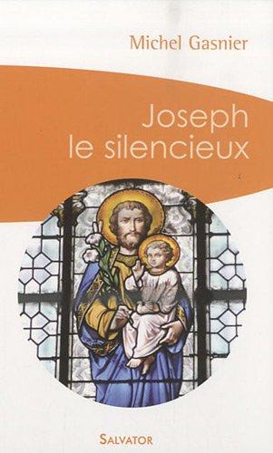 Joseph le Silencieux