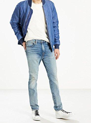 Levi s 510 Skinny Fit   Jeans para Hombre