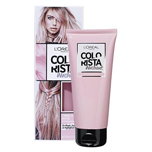 colorista-washout-1-semaine-couleur-temporaire-pour-cheveux-rose