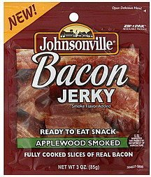 johnsonville-johnsonville-bacon-jerky-applewood-smoked-3oz-bag-pack-of-4