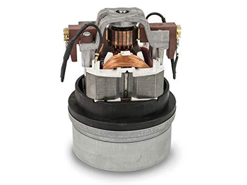 Saugmotor für Sorma SM 505 Saugermotor Motor Saugturbine Staubsaugerturbine Staubsaugermotor Turbine