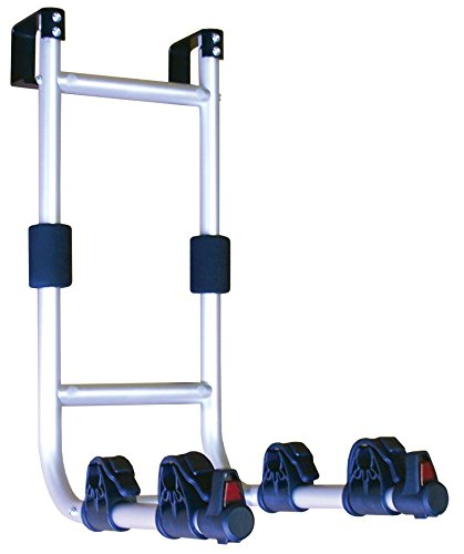 Swagman Wohnmobil-Leiter Rack