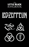 The Little Black Songbook: Led Zeppelin