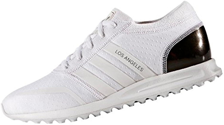 Adidas Originals Hombres Calzado/Zapatillas de Deporte I-5923 -