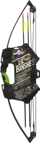 team-realtree-lil-banshee-compound