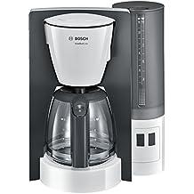 Delightful Bosch TKA6A041 Kaffeemaschine ComfortLine, Aromaschutz Glaskanne,  Automatisch Endabschaltung Wählbar In 20/40 Awesome Design