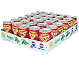 Shani Carbonated Soft Drink, 24 X 320 ml - Pack of 1