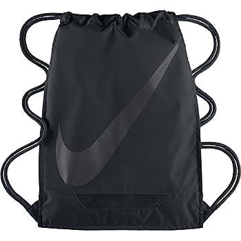 Amazon Turnbeutel Nike
