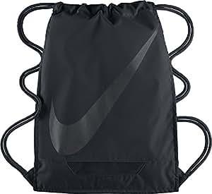 Nike FB Gymsack 3.0 Gymsack - Black/Black/(Anthracite