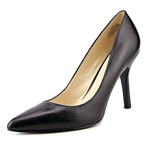 nine-west-shimmer-femmes-us-85-noir-talons
