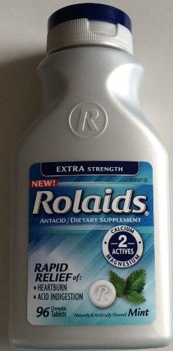rolaids-extra-strngth-tab-mint-96-by-rolaids