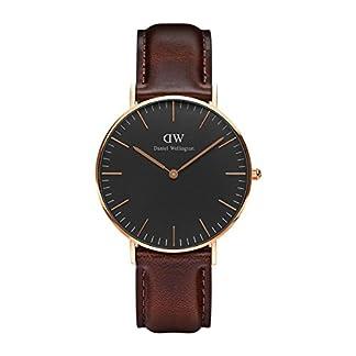 Reloj Daniel Wellington para Unisex DW00100137