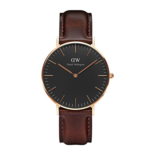 Daniel-Wellington-Unisex-Watch-DW00100137