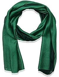 57cec18b5b0340 Suchergebnis auf Amazon.de für: Schöner grüner Schal: Bekleidung