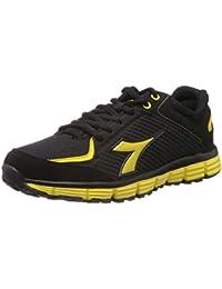 Diadora Men's Tokyo Running Shoes