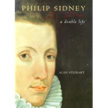 Philip Sidney - A Double Life
