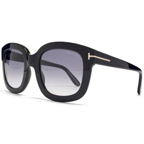 Tom-Ford-Sunglasses-FT0279