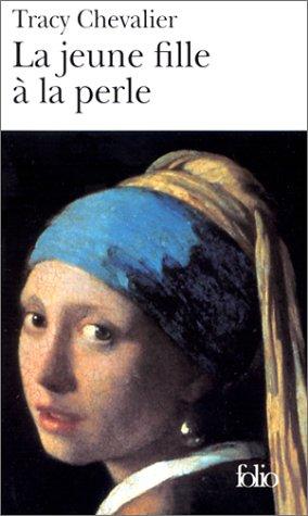 """<a href=""""/node/9559"""">La jeune fille à la perle</a>"""