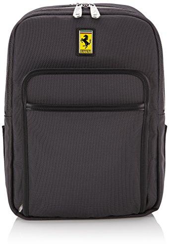 ferrari-casual-daypack-grey