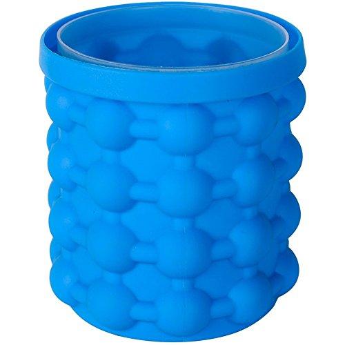 eis - block eis gekühlt block für block eiskübel ice maker,mittlere