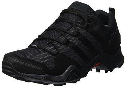 Bild von adidas Herren Ax2 Cp Cm7471 Sneaker