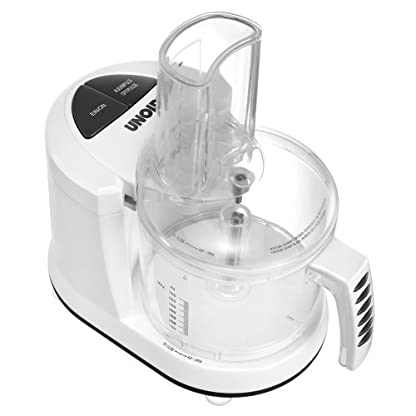 Unold-78501-Kchenmaschine-Kompakt