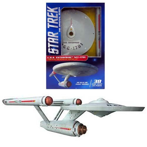polar-lights-scala-110-di-astronave-uss-enterprise-00-ncc-1701-snap-kit