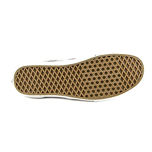 Vans - U Era  (Snake) Black/K, Sneakers unisex Marrone