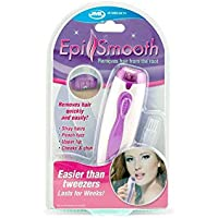 JML Epi Smooth Pocket Sized Epilator