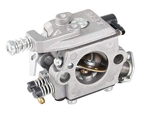 Ricambio Switch Interruttore ON//OFF Motoseghe Decespugliatori Interruttore Avviamento Accensione Del Motore Compatibile con macchine STHIL e Cloni Cinesi fc55 fs38 fs45 fs55 hl45 hs45 km55