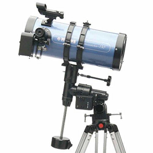 Konus konusmotor-130.130/1000.telescopio newtoniano