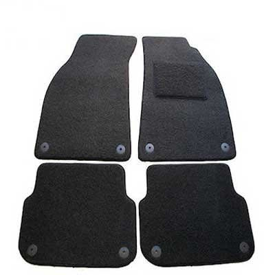 audi-a6-2009-2011-with-s-line-logo-quality-tailored-car-mats