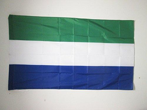 bandera-de-la-confederacion-del-rin-1806-1813-150x90cm-para-palo-bandera-del-rheinbund-90-x-150-cm-a