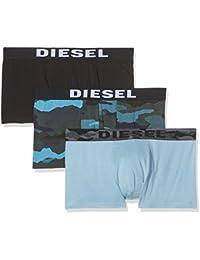 Diesel, Bikini Homme