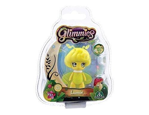 glimmies-single-packs-lumix