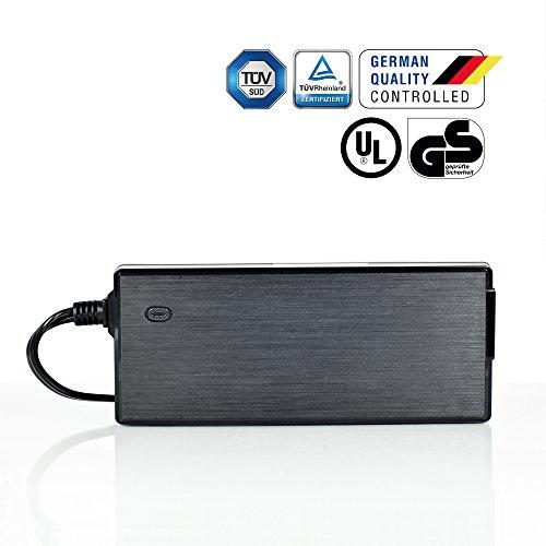 LEICKE ULL Netzteil 19V 6,32A/6,3A 120W für Toshiba Medion Acer ASUS ersetzt API3AD01 PA-1121-08 PA3290E-2ACA PA3290U-2ACA PA3290U-3ACA FSP120 - AAC FSP090-1ADC21 PA-1121-12H