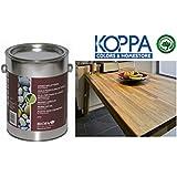 Biofa Arbeitsplattenöl 0,75L