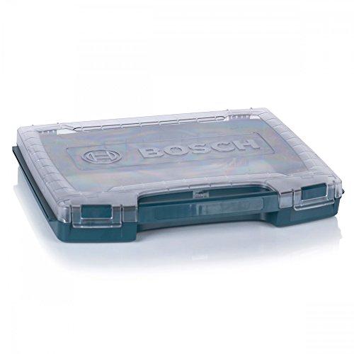 Preisvergleich Produktbild Bosch Koffer, I-BOXX 53+EG161 BOSCH