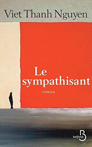 """<a href=""""/node/27932"""">Le Sympathisant</a>"""