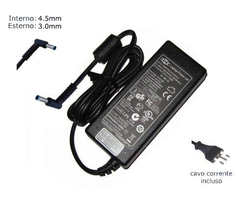 caricatore-per-laptop-per-hp-chromebook-14-q049wm-14-q070nr-adattatore-alimentatore-alimentazione-el