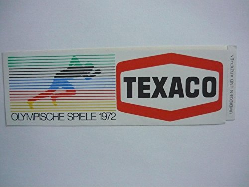 sticker-motorsport-texaco-1972-olympic-games-munich-size-approx-145-x-45-mm